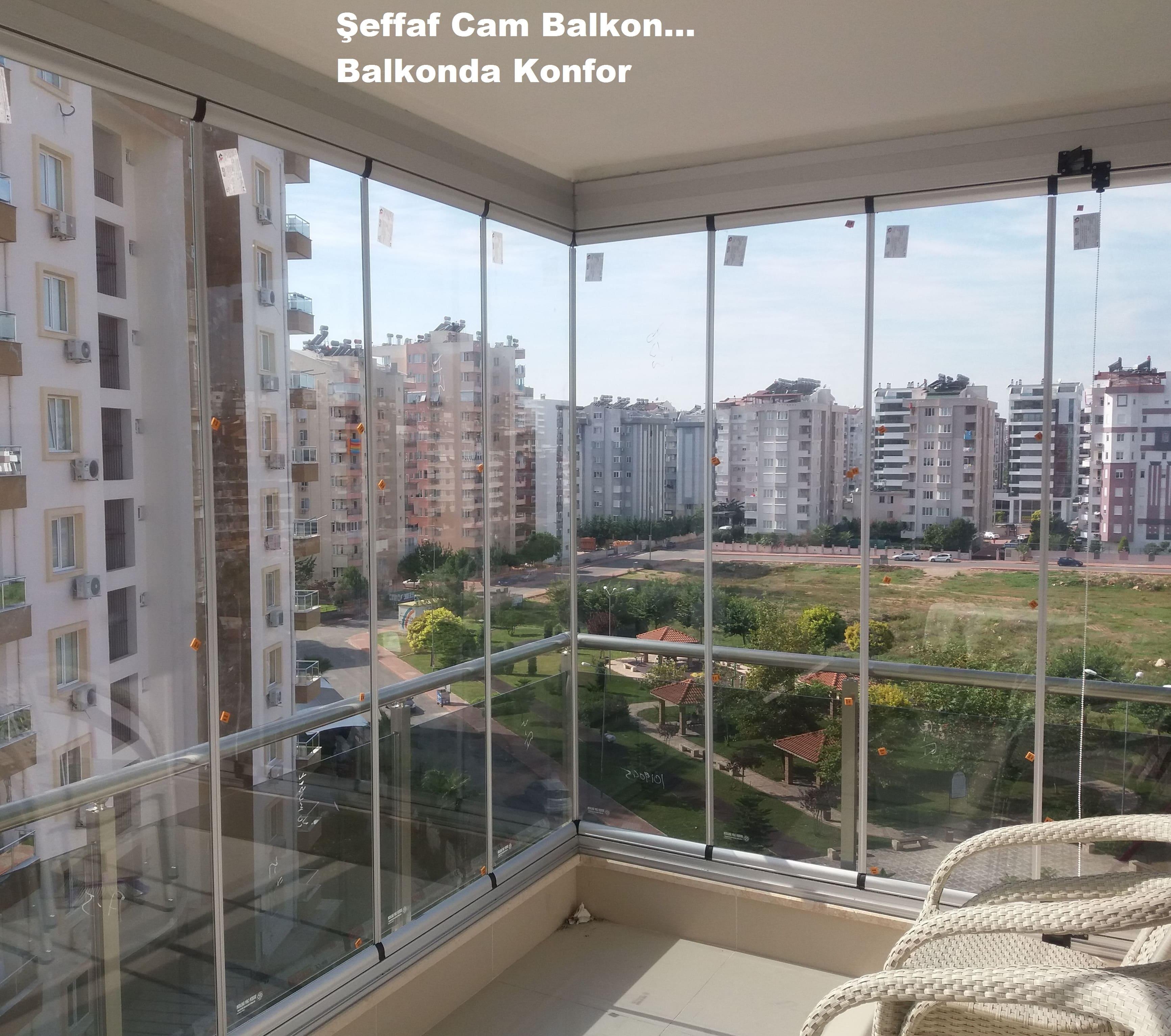 Cesme Isi Camli Cam Balkon Arsivleri Izmir Winsa Bayi Izmir Cam