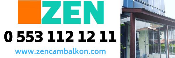 krom korkuluk İzmir iletişim