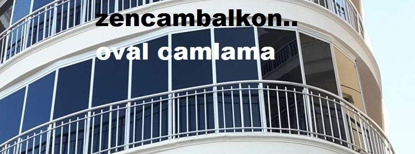 Balkon camı 2020 fiyatları