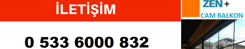 İzmir Rescara telefon