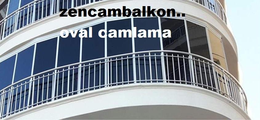 izmir cam balkon 2018 fiyatları