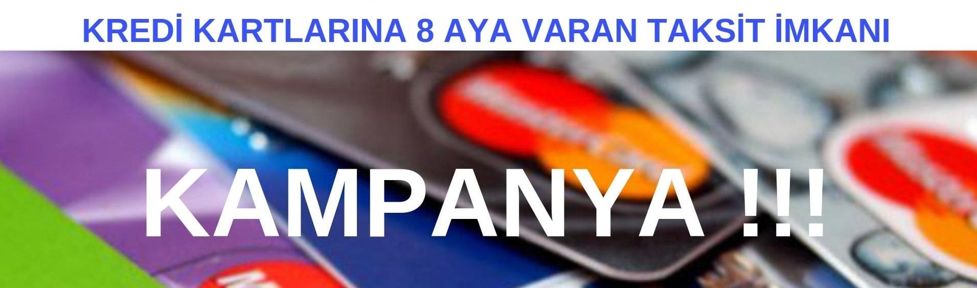Cam balkon ödeme seçenekleri İzmir