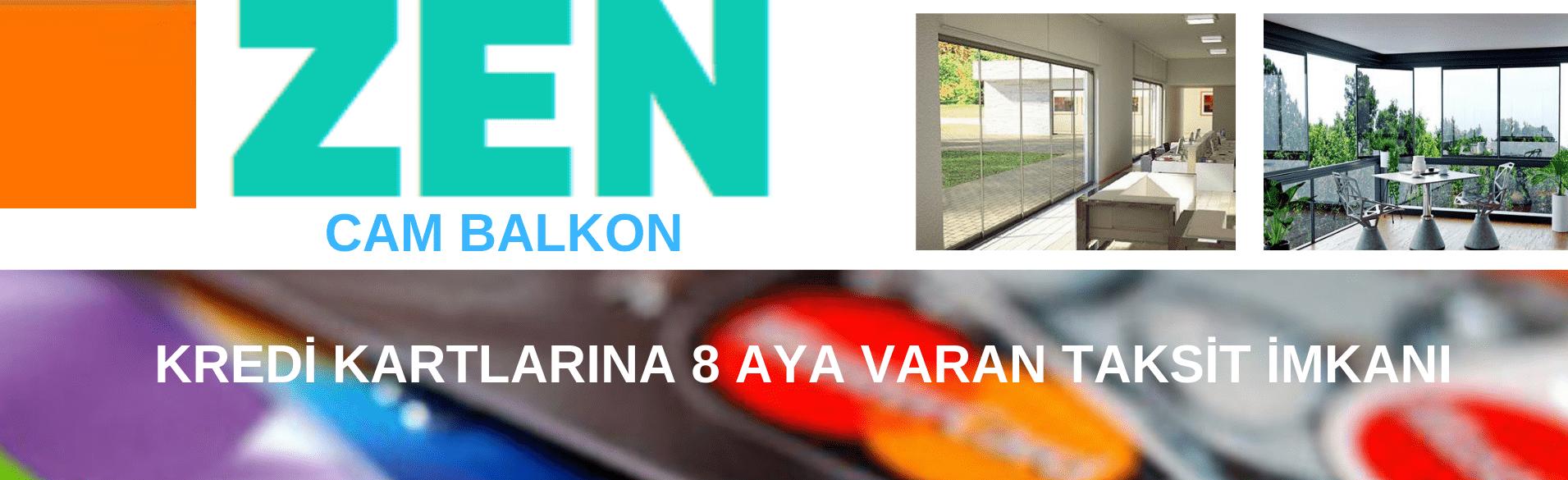 İzmir motorlu cam tavan