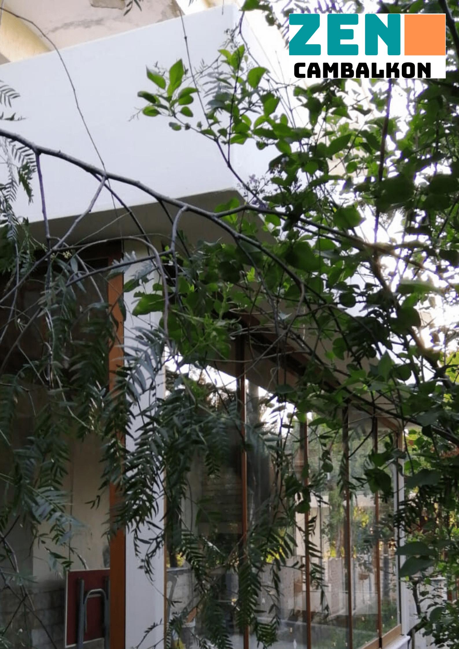 Sürgülü camlı kış bahçesi fikirleri İzmir
