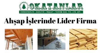 İzmir keresteciler sitesi